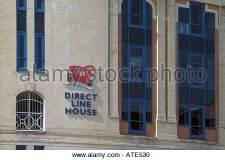 house insurance direct line direct line insurance building bristol stock photo royalty free image 22446879 alamy