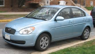 Hyundai Accent 2006 Review Hyundai Accent 2006 Review Amazing Pictures And Images