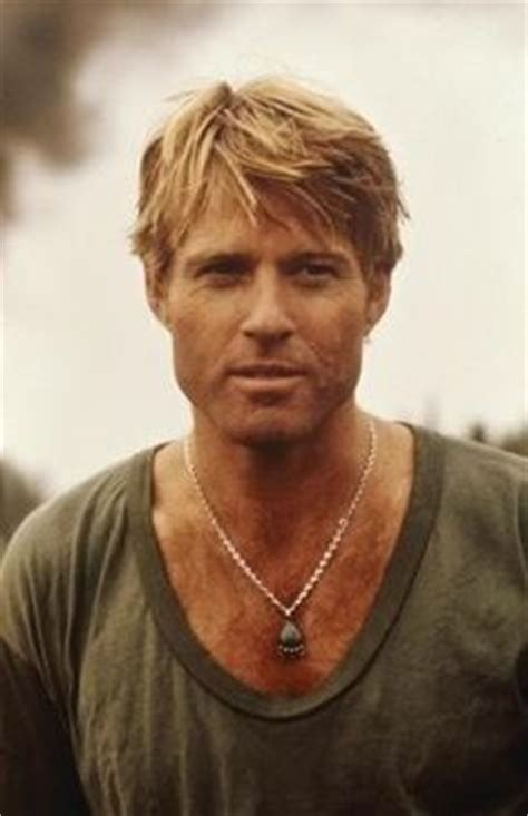 who cut robert redfords hair in the movie the way we were 8 best haircut images on pinterest hair cut men hair