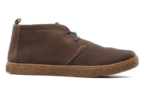 hush puppies chukka retour accueil homme hush puppies