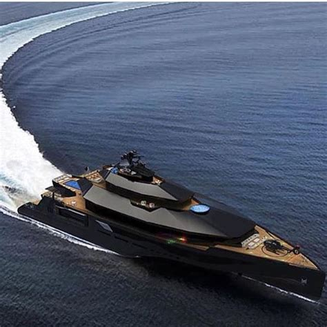 buying your boat of the road for power boaters and sailors books matte black mega yacht thebosslifeinc stuff to buy