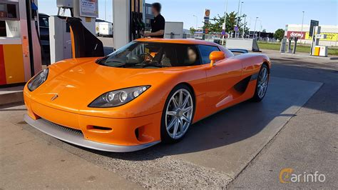 koenigsegg cc8s orange 100 koenigsegg orange here u0027s the born