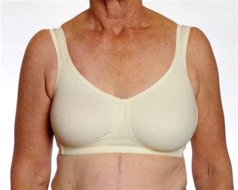 Bra For Breast Prothesis external breast prostheses cancer australia