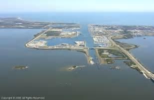 Car Rentals At Port Canaveral Cruise Terminal by Port Canaveral Port Canaveral Florida United States