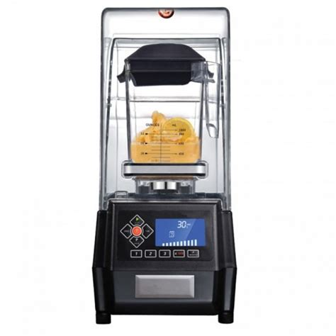 Pro Commercial Blender For Smoothies Getra Ks 10000 fed pro commercial smoothies blender ks 10000 apex