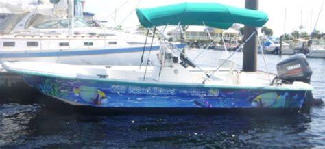 boca grande boat rental 941 505 8687 boat rentals englewood fl fort myers boat