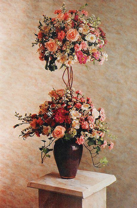 topario para casamiento m 225 s de 1000 ideas sobre dise 241 o de eventos florales en