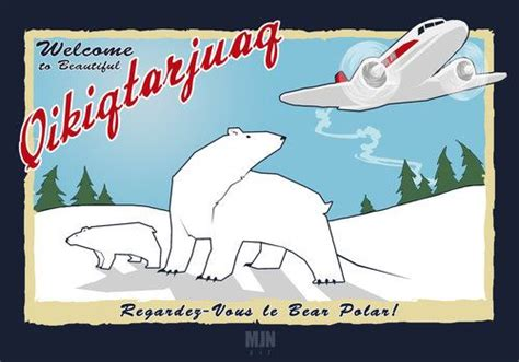 Cabin Pressure Qikiqtarjuaq by 82 Best Cabin Pressure Quotes Images On