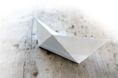 paper boat with wax 16 best images about paper boat on pinterest boats wax