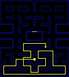 youtube pacman pattern official me youtube
