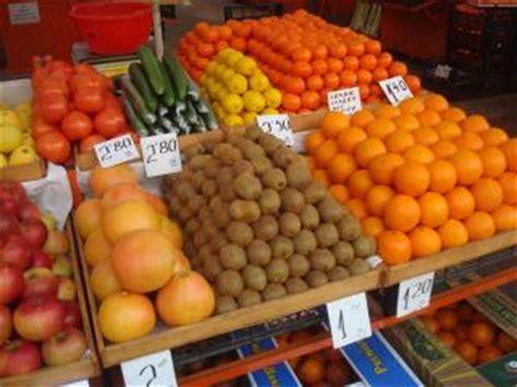 imagenes gratis de frutas y verduras mercado de frutas y verduras descargar fotos gratis