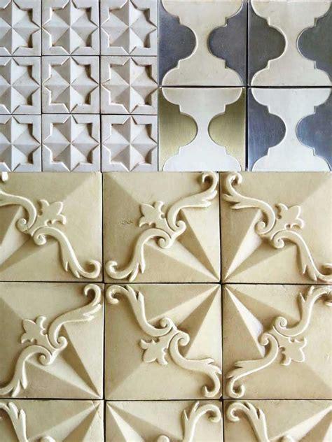 dimensional tile dimensional tiles archives amy hirschamy hirsch