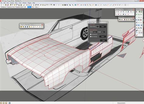sketchup layout warehouse v ray tools 178 sketchup extension warehouse sketchup