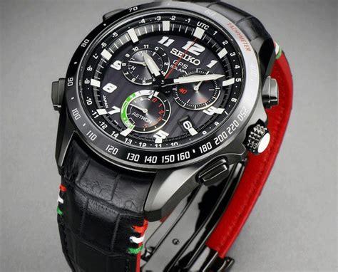 Rekomendasi Jam Tangan Seiko 10 rekomendasi jam tangan untuk kegiatan traveling