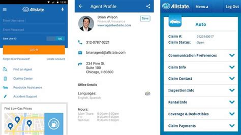Compare Car Insurance 5 by 5 Best Car Insurance Apps Android Authority