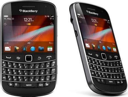 restart blackberry bold 9900 come resettare blackberry bold 9900 settimocell