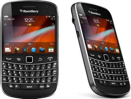 reset a blackberry bold 9900 come resettare blackberry bold 9900 settimocell