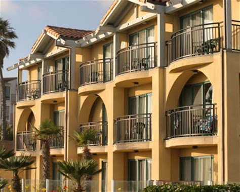 craigslist house for rent in west palm fl 1 bedroom apartments west palm innovative delightful accent tiles for kitchen backsplash