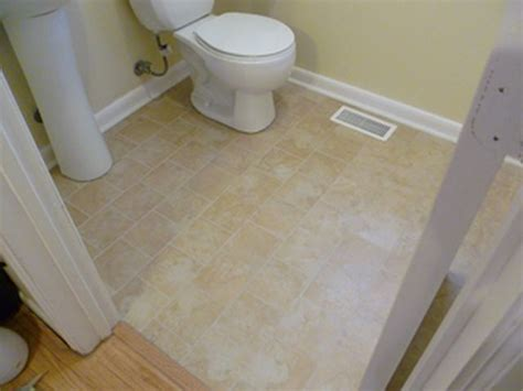 Bathroom Floor Tiles Ideas Bathroom Floor Tile Ideas Planahomedesign Complanahomedesign