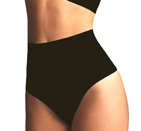 spanx comfortable slimming garments that are way more comfortable than spanx