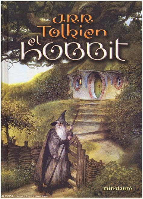 el hobbit mti edition books books for souls i m hooked i e best opening