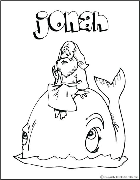 Bible Story Coloring Book by Coloring Book Bible Free Bible Verse Coloring Pages