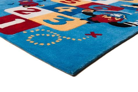 the 64 best images about blue rugs carpet call on