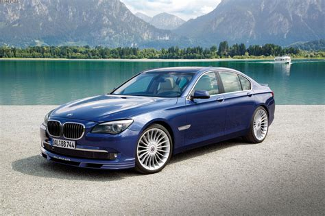 bmw b7 biturbo wallpaper bmw alpina b7 biturbo und b7 biturbo allrad