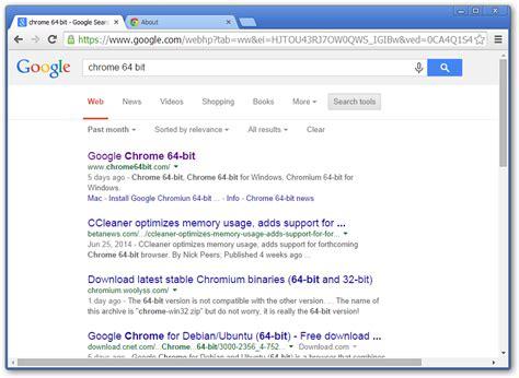 full chrome download setup google chrome offline installer zip