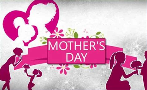 when is mothers day 2018 happy s day images greeting wishes quotes
