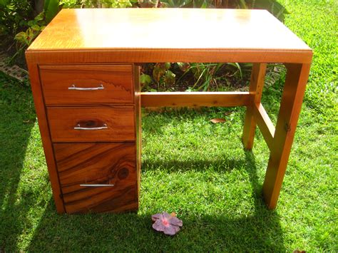 Small Desk Plans Woodwork Small Computer Desk Woodworking Plans Pdf Plans