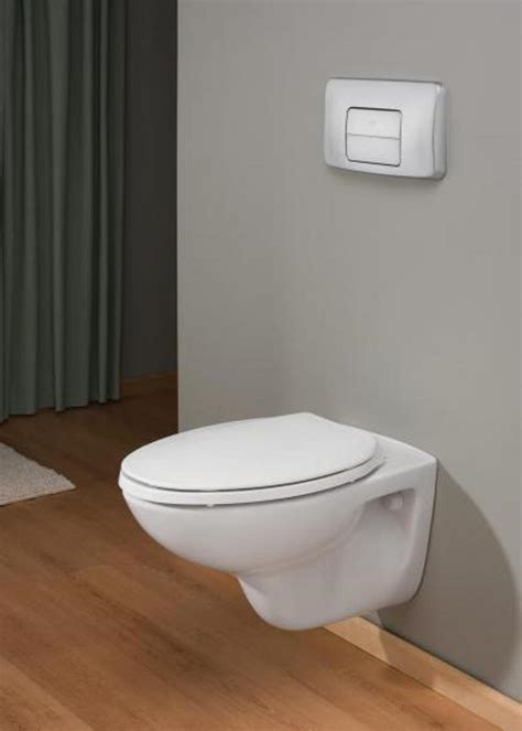 floating toilet furniture appealing porcelain toilets design with sink on