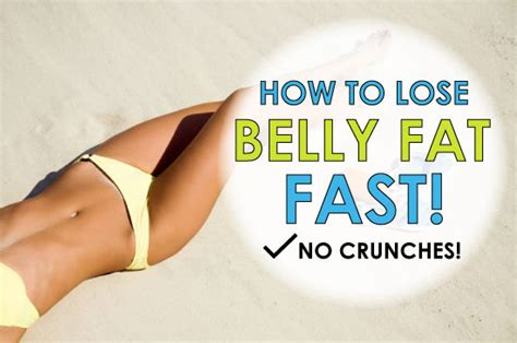 How To Shed Belly by Lose Belly Uptime Energy Pills Reviews