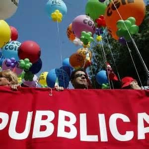 dati esperti pubblica amministrazione stipendi pubblica amministrazione dal 2010 persi 583