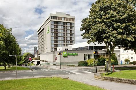 crown plaza plymouth crowne plaza plymouth hotel plymouth from 163 76