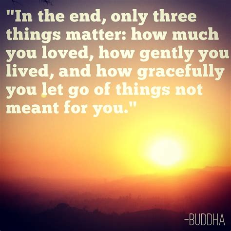 positive buddha quote pictures photos top 13 inspirational quotes of 2014 7 the secret of change