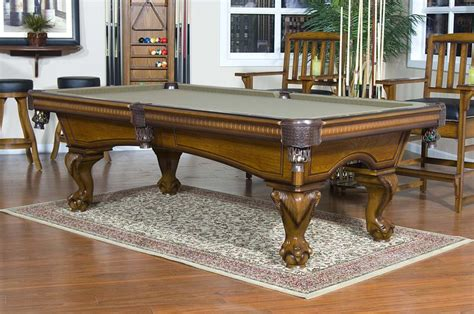 Billiard Dining Room Table 8 Best Acc Billiard Cue Rack Images On Gaming Rooms Pool Tables And Billiard Room