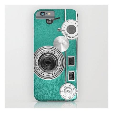 How Fashionable Is Your Ipod by Teal Retro Vintage Phone Iphone Ipod Featuring