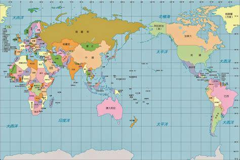 china world map world map of china scrapsofme me