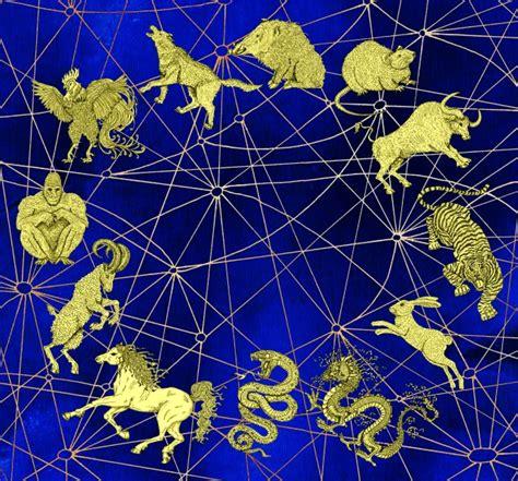 sodiaco chino 2017 hor 243 scopo chino 2017