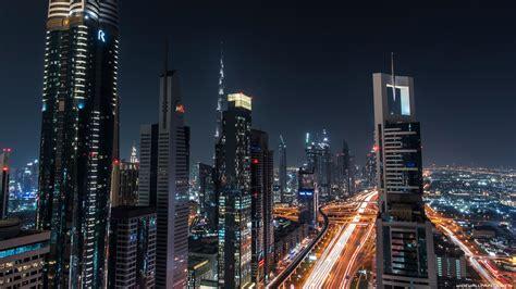 Wallpaper 4k Dubai | dubai desktop wallpapers 4k ultra hd