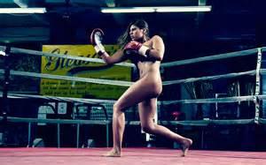 Miesha tate espn body issue bodybuilding com forums