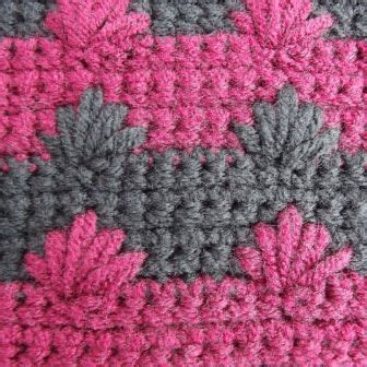 17 Best Images About Crochet Stitches Stitch Patterns On | 17 best images about crochet stitches on pinterest free
