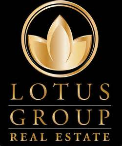 Lotus Real Estate Lotus Real Estate Real Estate