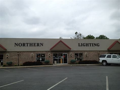 Lighting Stores Columbus Ohio by Contact Westerville Oh Northern Lighting