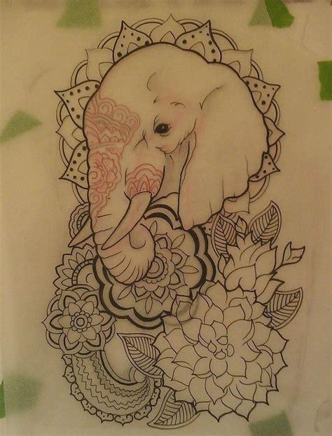 tattoo flash elephants elephant tattoo sym 0 ink 171 pinned tattoos 171 other 171 tattoo