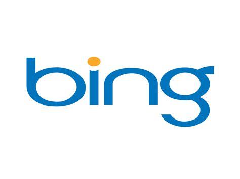 ngerti dikit daftar search engine terpopuler