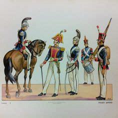 histora del uniforme del ejercito meicno santa anna s mexican army america remember the alamo