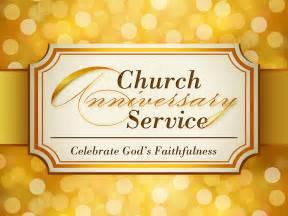 Related pictures church anniversary themes and scriptures fbcjackson