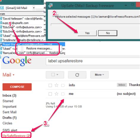 resetting gmail email can i reset my gmail account okay google how are you